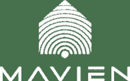 Mavien-Logo-white
