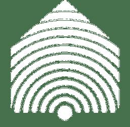 Mavien-icon-white